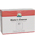 Dieters clease