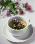Green_tea-sm